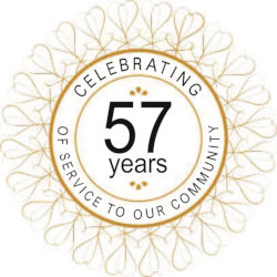 Alcohol & Addictions Resource Center Celebrates 57 Years