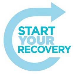 StartYourRecovery.org